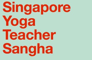 Singapore Yoga Community Featured