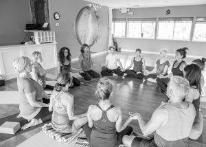 inner-balance-satsang