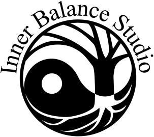 inner-balance-studio